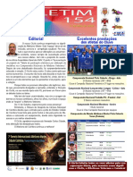 Boletim CLUVE 154.pdf