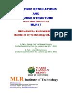 B.Tech-MechanicalEnginerring-Syllabus-MLR17.pdf