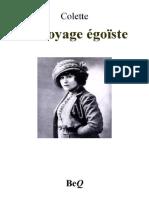 Colette-Le_Voyage_egoiste.pdf