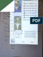 robótica proyecto.pdf