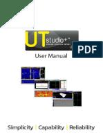 UTstudio+ User Guide.pdf