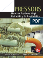 Compressors How to Achieve High Reliability & Availability (Electronics).pdf