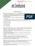 75+Questões+Direito+Constitucional