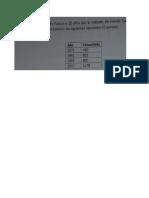 1. Calculo de Población Futura