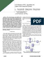 bài pha 1.pdf