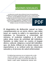 DISFUNSIONES SEXUALES.pptx