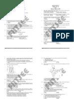 NTSE II SAT 2018 booklet.pdf