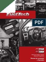FT250-FT300.pdf
