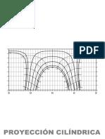 proyeccion cilindrica 16º.pdf
