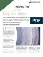 3 D Ethylene Glycol_ Uninhibited.pdf