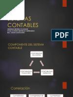 2.-SISTEMAS-CONTABLES