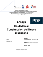 CIUDADANIA (1).pdf