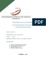 CIRCUITOS GRUPO 06.pdf