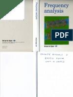 1randall_r_b_frequency_analysis.pdf