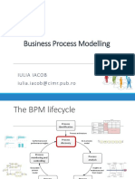 [BPM]Lecture 3&4_Business Process Modelling.pdf