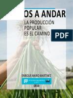 ENRIQUE MARIO MARTÍNEZ - Vamos-a-andar.pdf