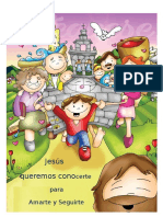 Catequesis Clases