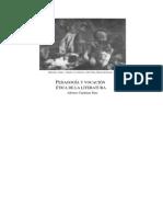 PEDAGOGÍA Y VOCACIÓN ÉTICA DE LA LITERATURA (1).pdf