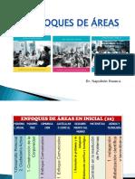 Enfoc areas.pdf
