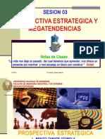 Pde Sesion 03 Prospectiva Estrategica y Megatendencias (2)