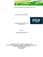 Estructura Administrativa Legal Del Pais Fase 1