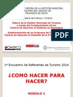 1. Curso a referentes de Municipios Módulo I.pdf