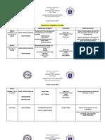 TRAINING-MATRIX-FUTSAL (2).docx