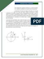 Estructura hidráulica
