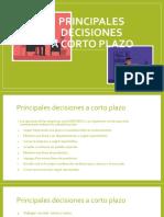 Principales_decisiones_a_corto_plazo.pptx