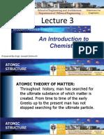 lec3-modern-atomic-theory.pdf