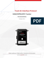 GB100 @Track Air Interface Protocol R1.02_unlocked.docx