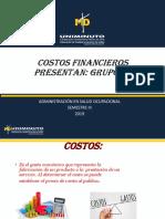 costos financieros (1) (1)