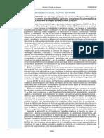 ARAGONES EN EL AULA.pdf