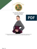 Knit-Pattern-Criss-Cross-Shrug-50735.PDF
