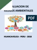 riesgo cajamarca.docx
