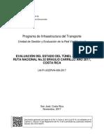 Informe Evaluacion Tunel Zurqui LM-PI-UGERVN-08-2017 (Firmado).pdf