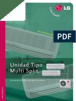 Multi Splits (Folleto).pdf
