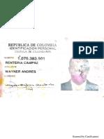 Cedula Renteria.pdf