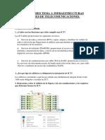 $R5L6F9B.pdf
