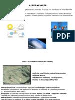 alteraciones 6.pptx