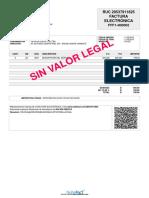 20537911825-01-FFF1-2.pdf