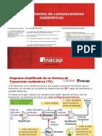 Redes Inalambricas. Unidad 1. Parte 3.pdf