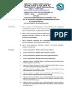 KEBIJAKAN RENOV PPI 7.7.docx