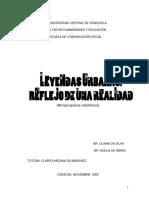 TESIS LEYENDAS URBANAS.pdf