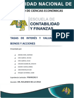 FINAL TASA DE INTERES Y VALUACION.docx