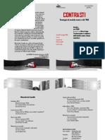 IMPAGINATO 02.05.2014.pdf