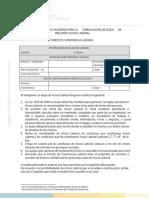 Formato_Acoso_Laboral