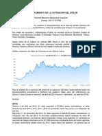 COMPORTAMIENTO DE LA COTIZACIÓN DEL DÓLAR (1).docx