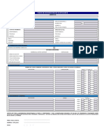 FORMATO DE SOLICITUD DE INSCRIPCIÓN.pdf