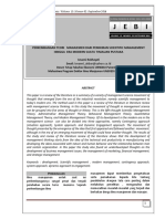 Tambahan inisiasi 1 Manajemen.pdf